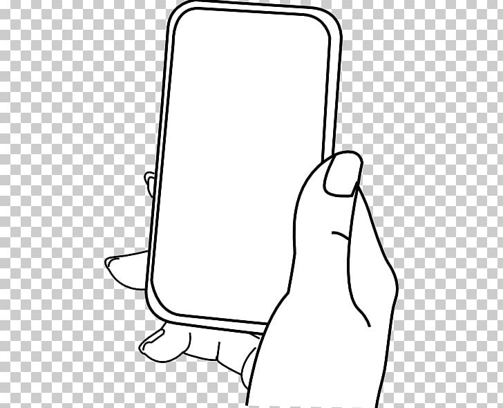 Texting clipart black and wihte royalty free IPhone 6 Drawing Text Messaging PNG, Clipart, Angle, Apple ... royalty free