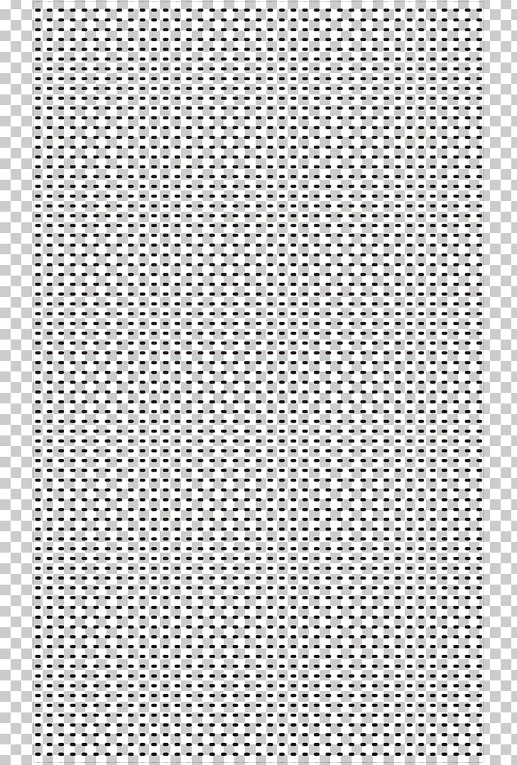 Texture black clipart clip art library Texture Pattern PNG, Clipart, Angle, Area, Background ... clip art library