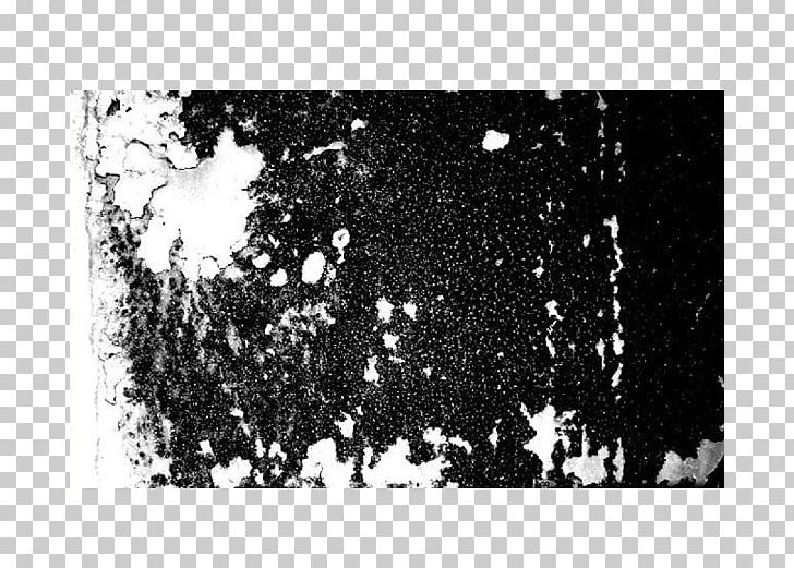 Texture black clipart clip library stock Black And White Texture Mapping Autodesk Maya PNG, Clipart ... clip library stock
