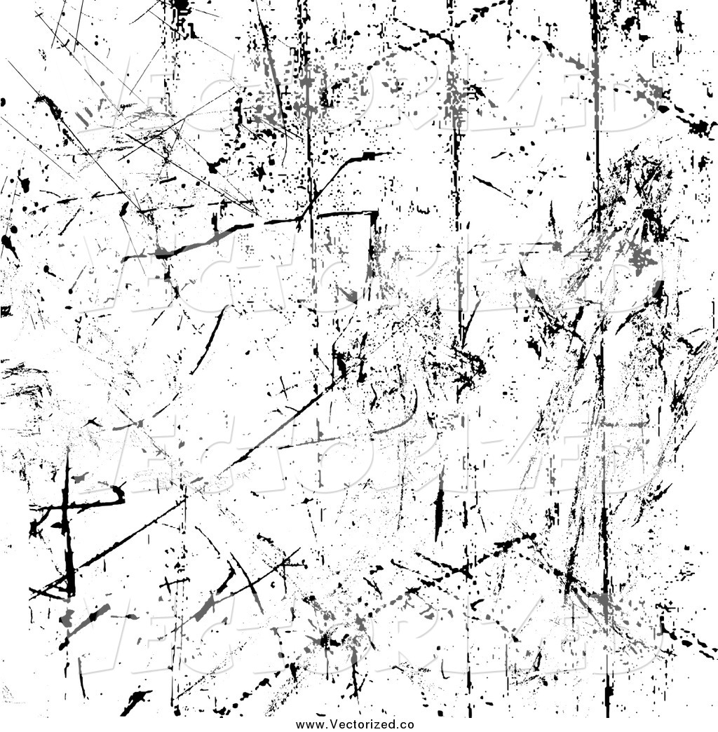 Texture black clipart image library stock 11 Black And White Vector Texture Images - Black and White ... image library stock