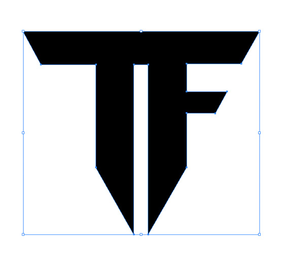 Tf logo clipart vector black and white library Tf Logo Png – animesubindo.co vector black and white library