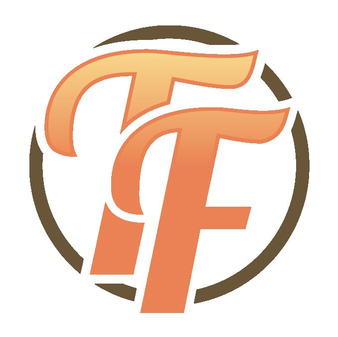 Tf logo clipart clip art freeuse TF Logo ScribixUpdate By Scribix On DeviantArt Logo Image ... clip art freeuse