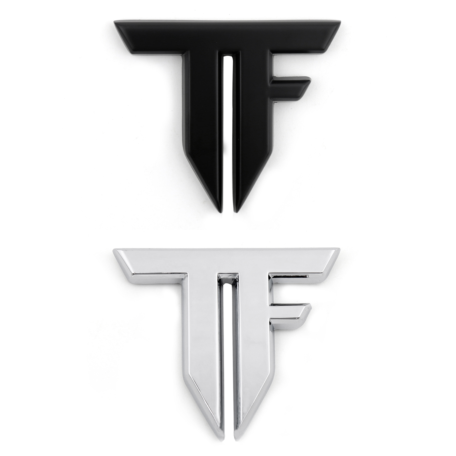 Tf logo clipart jpg transparent Tf Logo (Senators) jpg transparent