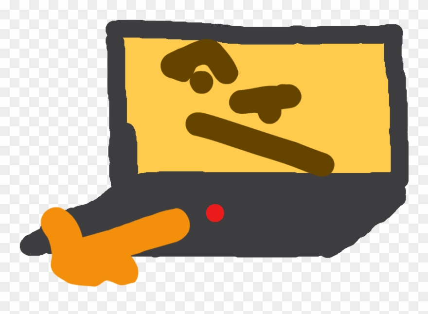 Tfw clipart