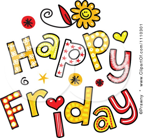 Tgif clipart pictures jpg royalty free Collection of Tgif clipart | Free download best Tgif clipart ... jpg royalty free