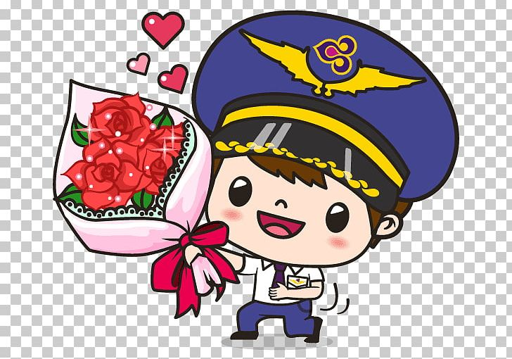 Thai airways clipart banner royalty free stock Thai Airways Company Cartoon PNG, Clipart, Aircraft Line ... banner royalty free stock