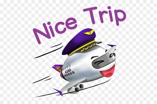 Thai airways clipart banner Clip art Portable Network Graphics Image Logo Microsoft CLIP ... banner