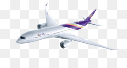 Thai airways clipart svg black and white library Thai Airways PNG and Thai Airways Transparent Clipart Free ... svg black and white library