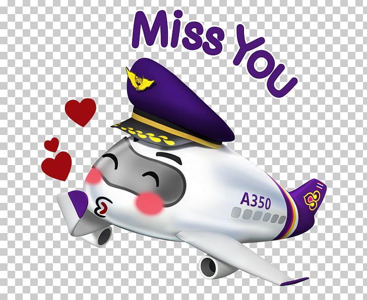 Thai airways clipart svg royalty free Airbus A380 Thai Airways Company Airbus A330 Thailand PNG ... svg royalty free