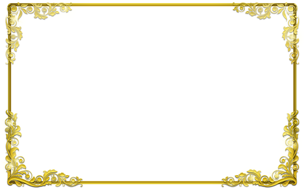 Thai border clipart clipart stock Pin by Designer M on designer.m86@gmail.com | Gold picture ... clipart stock
