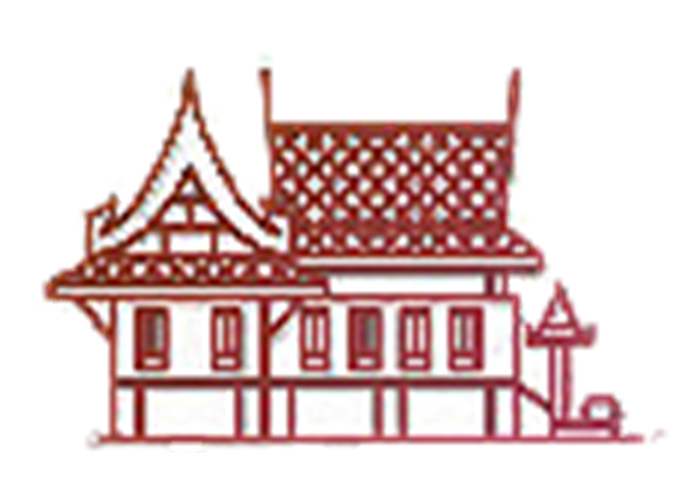 Thai house clipart png royalty free library Home png royalty free library