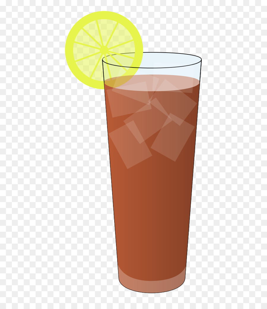 Thai iced tea clipart picture free download Thai Tea clipart - Tea, Glass, Juice, transparent clip art picture free download