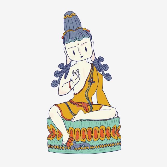 Buddha Statue Buddhism Buddha Thai Style, Japanese Style ... clip freeuse download