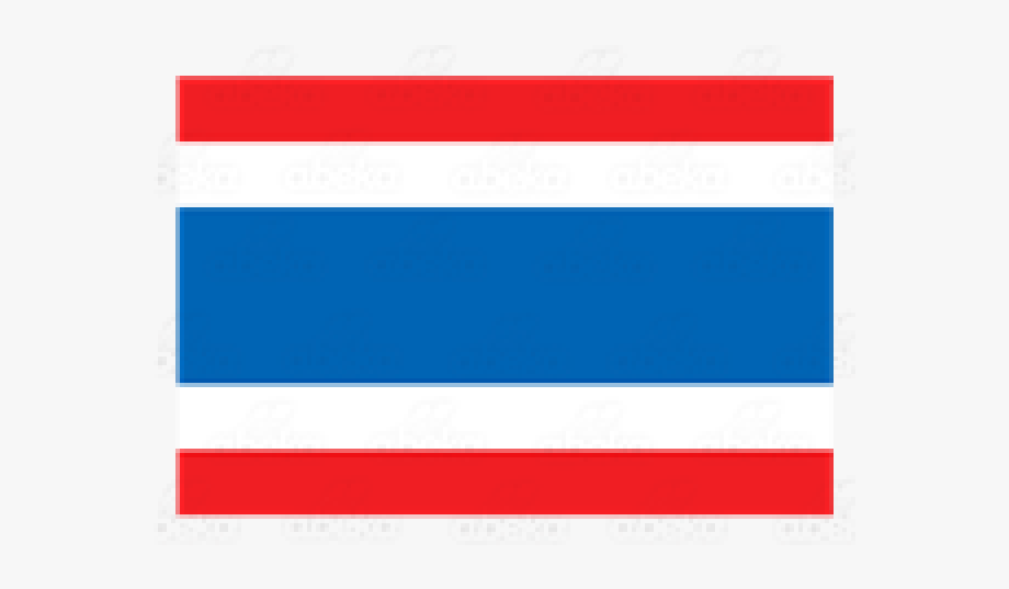 Thailand flag emoji clipart svg library library Thailand Flag Clipart Graduation - Carmine #1550662 - Free ... svg library library