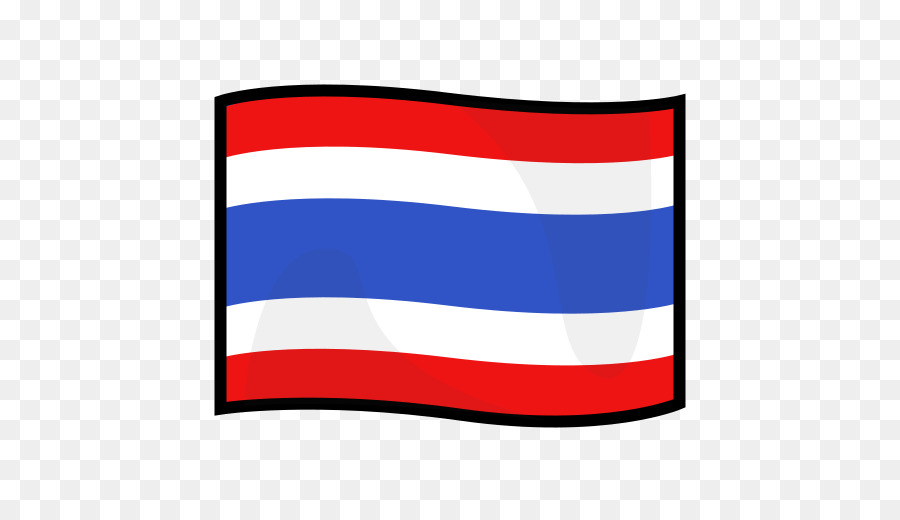 Thailand flag emoji clipart banner transparent download Emoji Background clipart - Thailand, Emoji, Flag ... banner transparent download