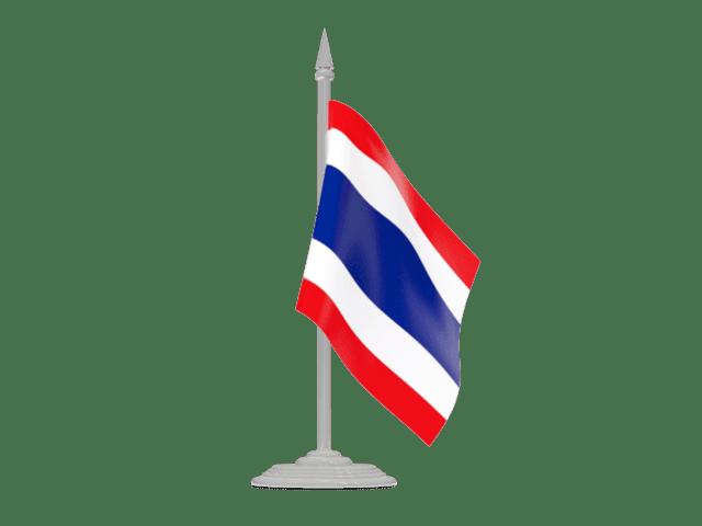 Thailand flag emoji clipart banner free download PNG Sector: Thailand flag emoji - Thailand flag PNG image ... banner free download