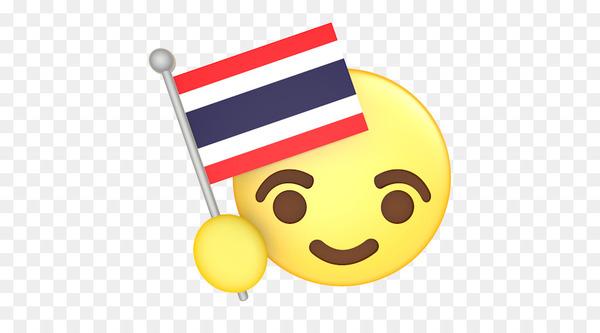 Thailand flag emoji clipart black and white Emoji Flag of Germany Flag of the United States Flag of ... black and white