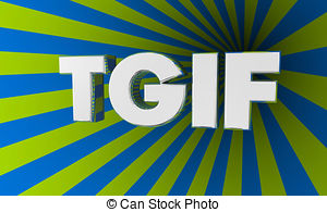 Thank god it s friday clipart jpg royalty free Thank god its friday Illustrations and Clip Art. 101 Thank ... jpg royalty free