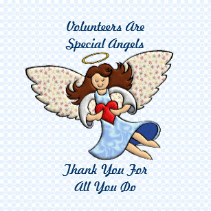 Thank you angel clipart png download Angel Thank You Gifts & Gift Ideas | Zazzle UK png download