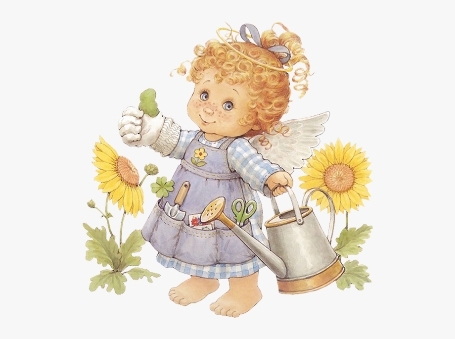 Thank you angel clipart graphic royalty free library Free Cute Angel Clipart Cute Angels Clipart - Thank You May ... graphic royalty free library