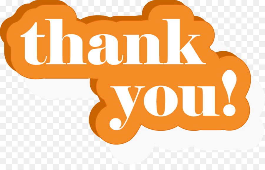 Thank you banner clipart picture black and white library Business Banner png download - 1198*747 - Free Transparent ... picture black and white library