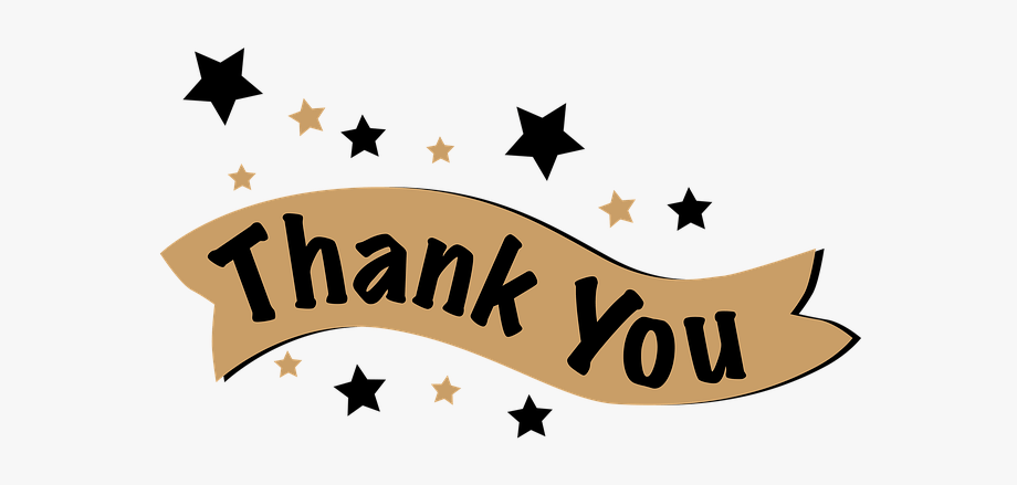 Thank you banner clipart picture library download The Mission Ministry Team Has Nearly Concluded A Very ... picture library download