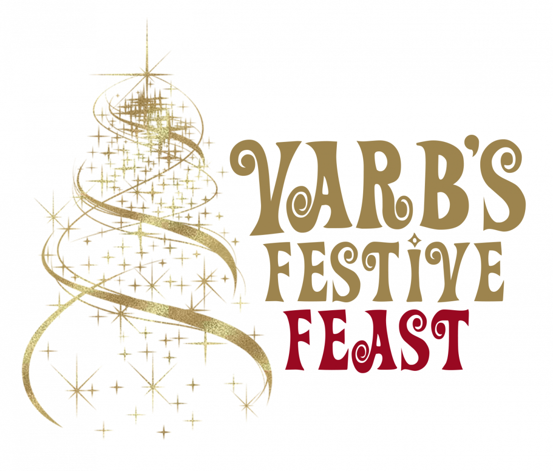 Thank you christmas clipart png royalty free stock VARB's Festive Feast 2017 - THANK YOU - Voluntary Action Reigate ... png royalty free stock