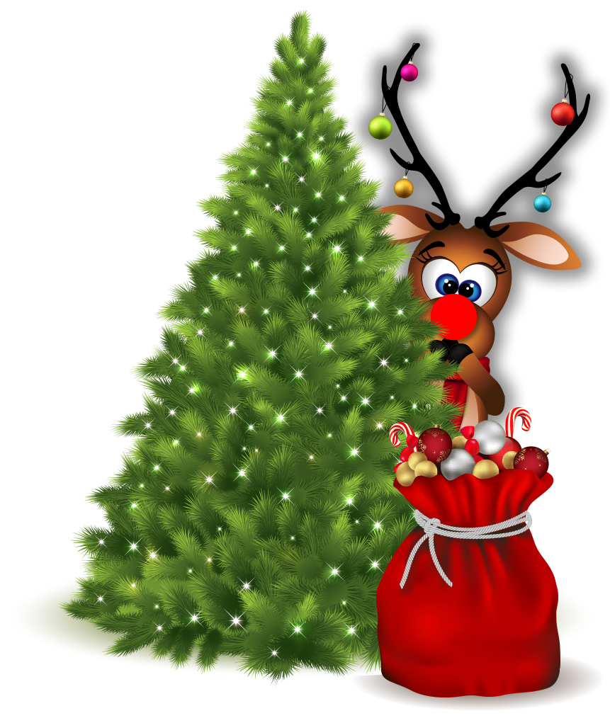 Thank you christmas clipart freeuse stock Christmas Charity Vote freeuse stock