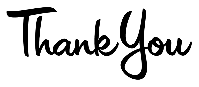 Thank you church family black and white clipart clipart library stock NC Values clipart library stock
