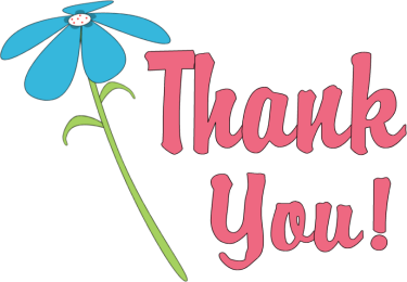 Thank you clipart animation for powerpoint clip Animated Thank You PNG For Powerpoint Transparent Animated ... clip