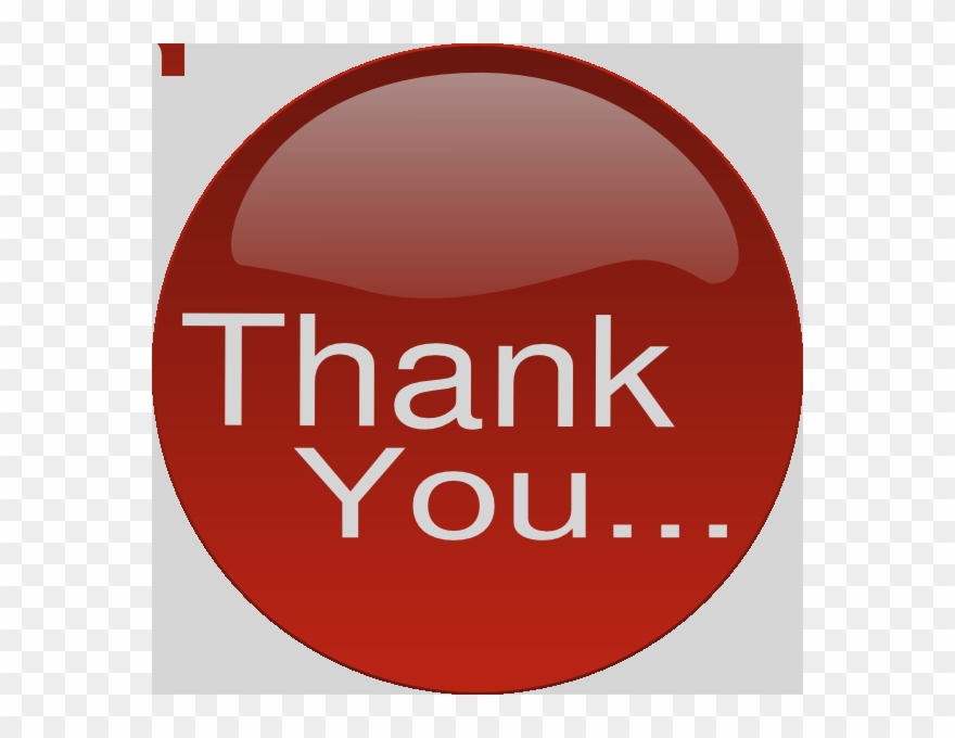 Thank you clipart animation for powerpoint graphic free stock Thank You Animated Clip Art Thank You Clipart Gif - Thank ... graphic free stock