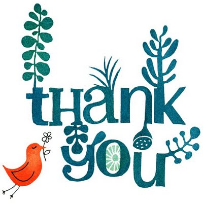 Thank you clipart fall clip free stock Fall thank you clipart kid – Gclipart.com clip free stock