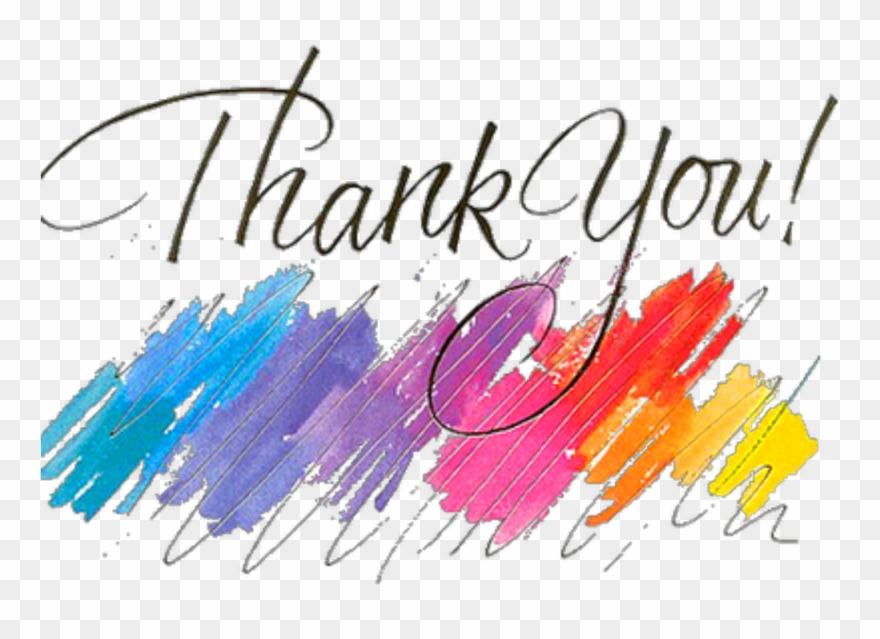 Thank you clipart for powerpoint clip art transparent download Report Abuse - Nền Powerpoint Thank You Clipart (#2070034 ... clip art transparent download