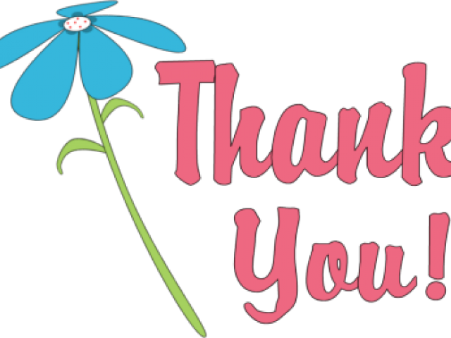 Thank you clipart masculine graphic transparent download Free Thank You Clipart, Download Free Clip Art on Owips.com graphic transparent download
