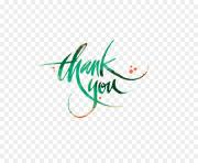 Thank you clipart masculine freeuse stock THANK YOU Clipart Free Images freeuse stock