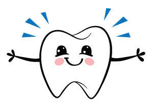 Thank you clipart tooth banner royalty free stock Blog | Pediatric and Laser Dentistry banner royalty free stock