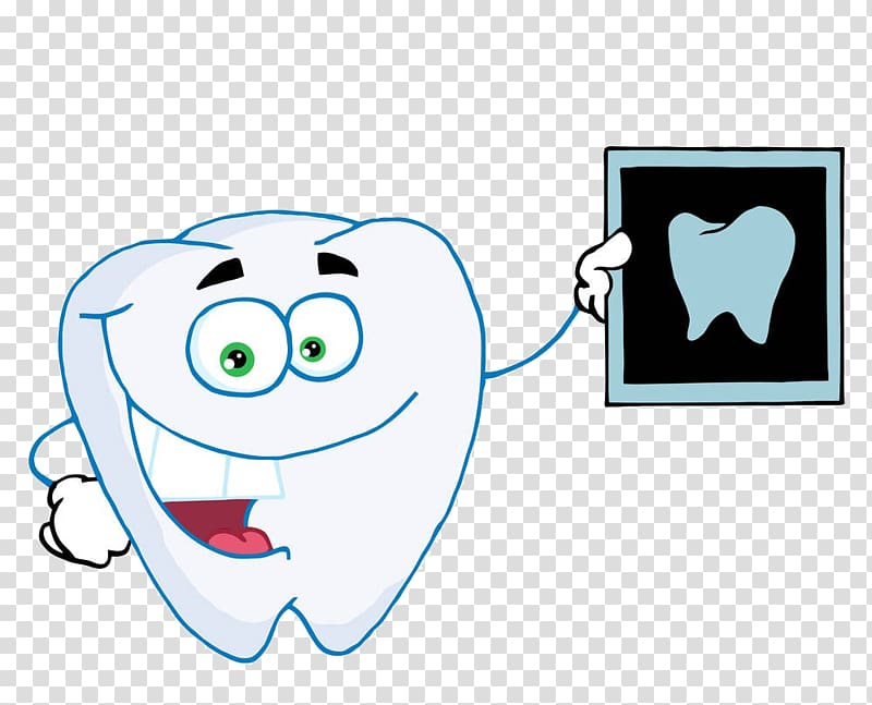 Thank you clipart tooth clip royalty free library Dental radiography Dentistry X-ray Tooth , Check the teeth ... clip royalty free library