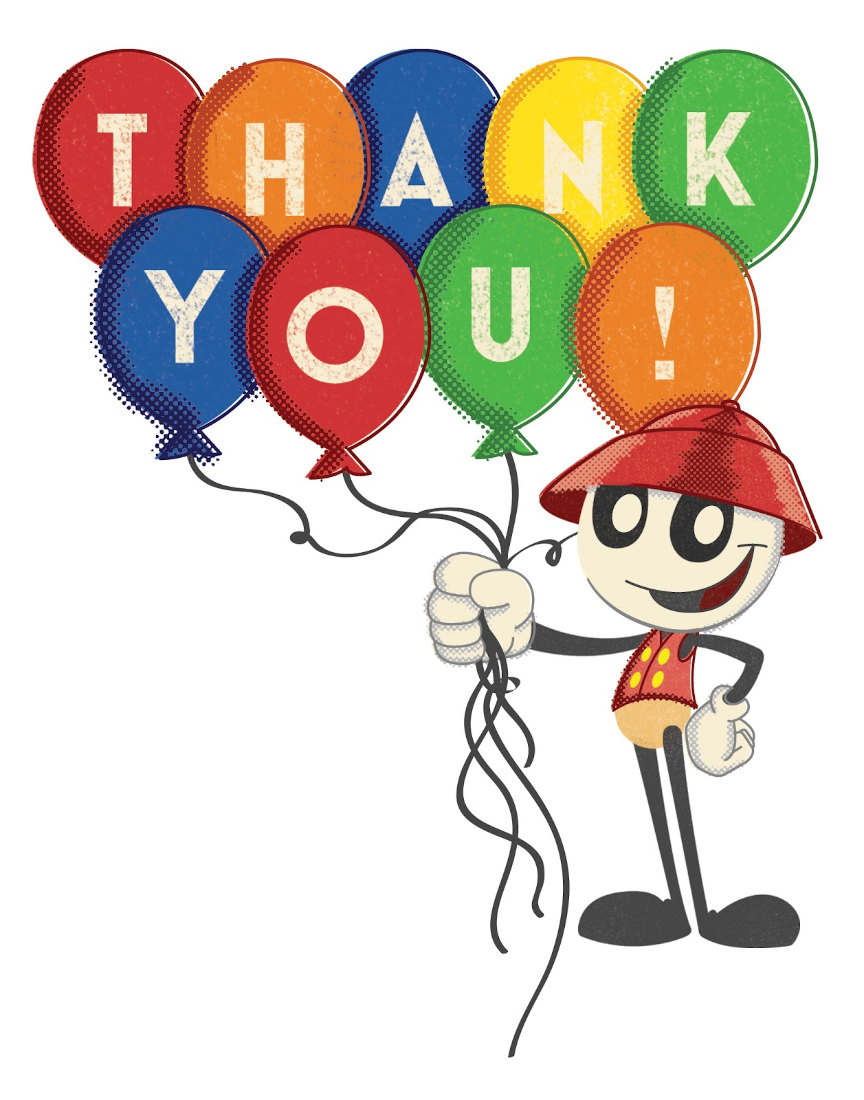 Thank you clipart tooth picture library Thank You Clipart | Free download best Thank You Clipart on ... picture library