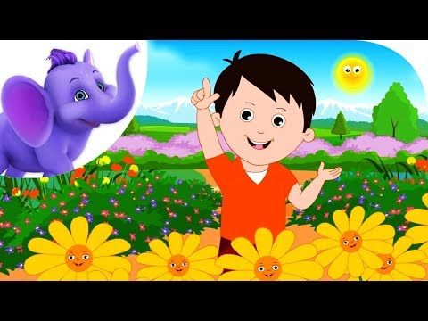 Thank you for wathcing clipart white people jpg download Thank You God - Nursery Rhyme with Karaoke - YouTube jpg download