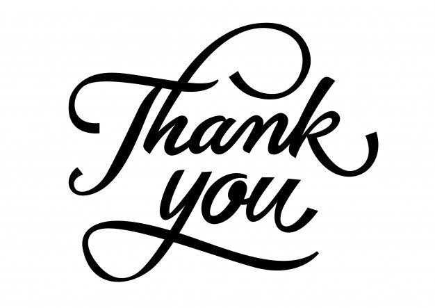 Thank you for wathcing clipart white people jpg freeuse stock Thank You Vectors, Photos and PSD files | Free Download jpg freeuse stock