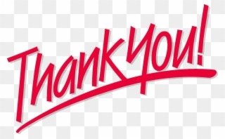 Thank you clipart with no white background graphic royalty free stock Thank You Png Images Transparent Background - You Are The ... graphic royalty free stock