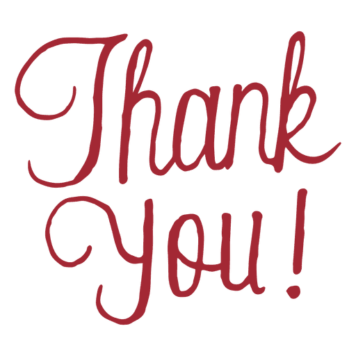 Thank you clipart with no white background banner black and white library PNG Sector: Thank you transparent background - Thank you PNG ... banner black and white library
