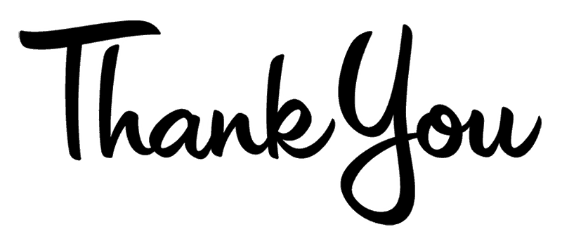 Thank you clipart with no white background jpg free Logo Portable Network Graphics Image Clip art Benteng ... jpg free