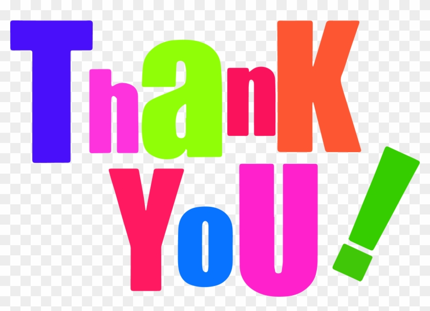 Thank you clipart with no white background vector royalty free library Thank You Png - Thanks You Clip Art, Transparent Png ... vector royalty free library