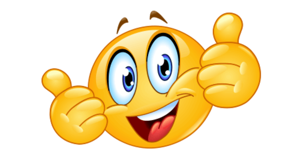 Thank you emoji clipart clip freeuse library Thank You Emoji | Free download best Thank You Emoji on ... clip freeuse library