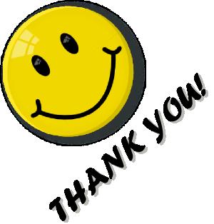 Thank you emoji clipart clip art royalty free download thank you drawing | Thank You Clip Art 05 | art | Thank you ... clip art royalty free download