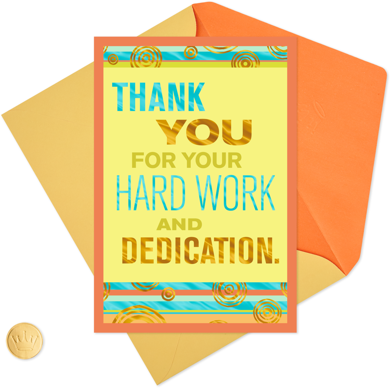 Thank you for all your hard work clipart picture library library Thank You Administrative Professionals Day Card - You Are ... picture library library