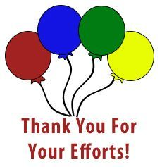 Thank you for all your hard work clipart clipart free download Thank you for your hard work clipart 3 » Clipart Portal clipart free download
