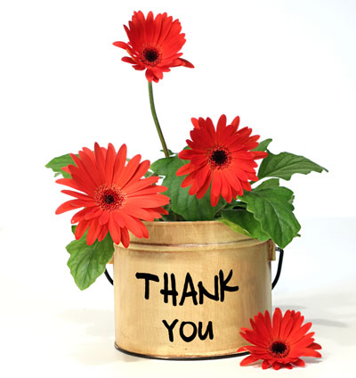 Thank you for all your hard work clipart freeuse download Free Appreciate Cliparts, Download Free Clip Art, Free Clip ... freeuse download