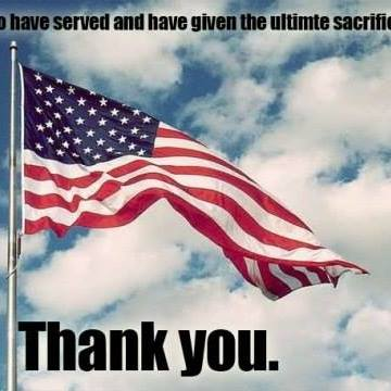 Thank you for all your hard work memorial day clipart clip download Memorial Day Thank You Quotes, Sayings, Messages, Images 2019 clip download